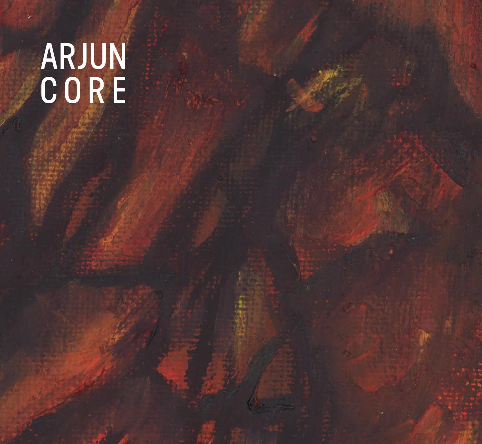 CORE_front